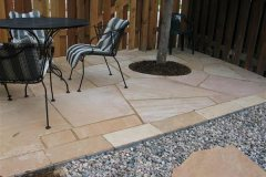 Yard-Elves-Flag-Stone-Patio-2