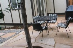 Yard-Elves-Flag-Stone-Patio-5