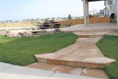 Yard-Elves-Flag-Stone-Patio-9