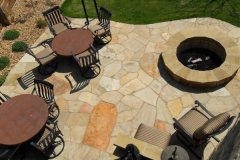 Yard-Elves-Flag-Stone-Patio
