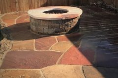 Yard-Elves-Flag-Stone-Patio11