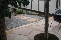 Yard-Elves-Flag-Stone-Patio4