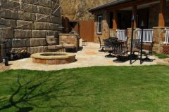 Yard-Elves-Flag-Stone-Patio6