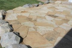 Yard-Elves-Flag-Stone-Patio7