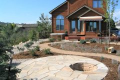 Yard-Elves-Flag-Stone-Patio8