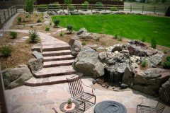 Yard-Elves-Flagstone-Patio-12