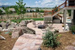 Yard-Elves-Flagstone-Patio-13