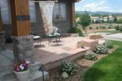 Yard-Elves-Flagstone-Patio-14