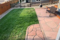 Yard-Elves-Flagstone-Patio-15