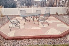 Yard-Elves-Flagstone-Patio-16