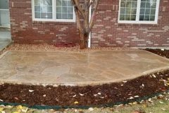 Yard-Elves-Flagstone-Patio-18