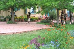Yard-Elves-Flagstone-Patio-19