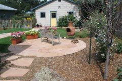 Yard-Elves-Flagstone-Patio-20