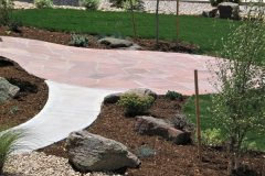 Yard-Elves-Flagstone-Patio-21
