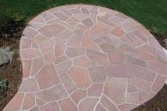 Yard-Elves-Flagstone-Patio-22