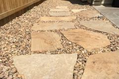Flagstone-Stepper-Path-Buff