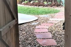 Yard-Elves-Flagstone-Stepper-Path-Colorado-Red
