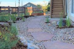Yard-Elves-Flagstone-Stepper-Pathway