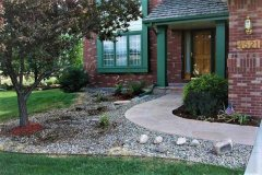 Flagstone-Walkway-Mortar-Set