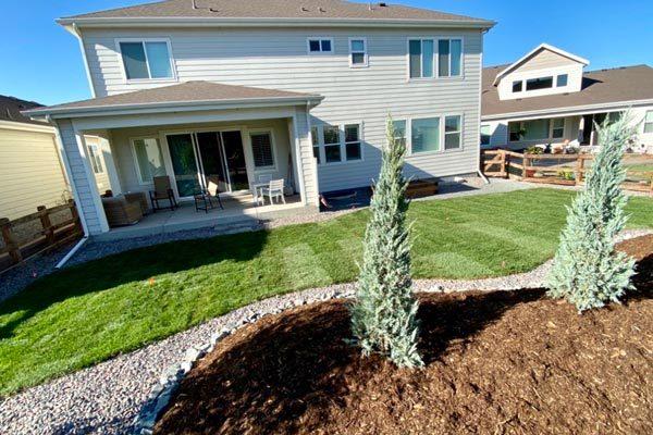 Yard-Elves-Full-Backyard-Renovation