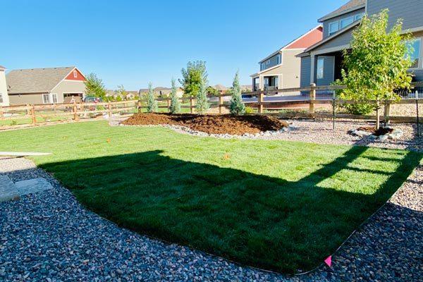 Yard-Elves-Irrigation-System