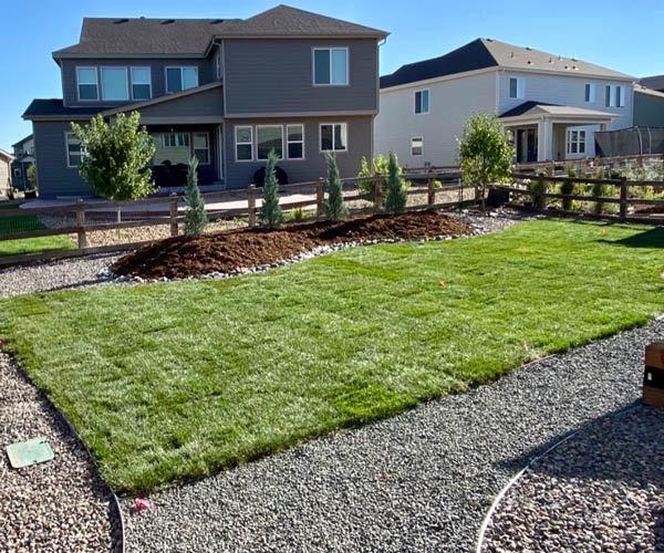 Yard-Elves-Landscape-Renovation-2