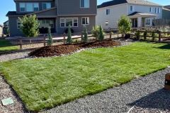 Yard-Elves-Landscape-Renovation-2