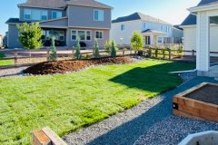 Yard-Elves-Landscape-Renovation