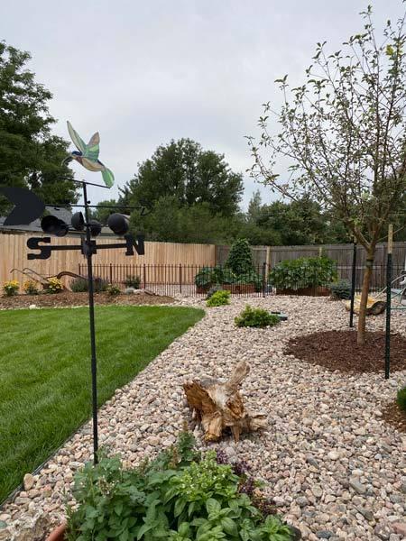 Full-Landscaping-Yard-Elves-3