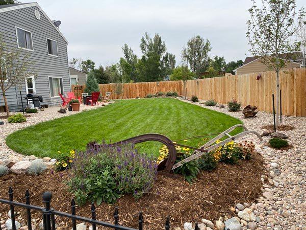 Full-Landscaping-Yard-Elves-5
