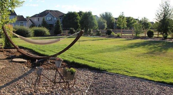 Yard-Elves-Landscaping-8