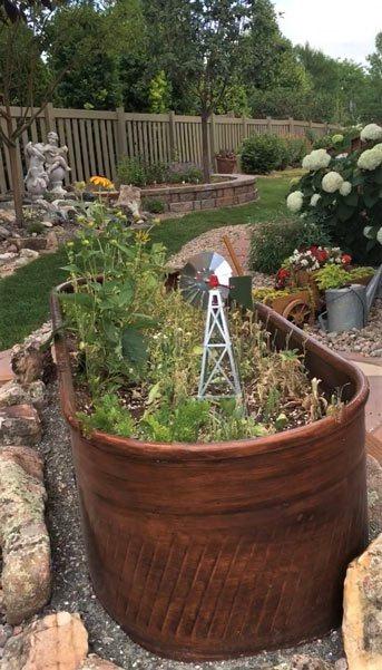Yard-Elves-Full-Landscaping-4