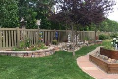 Yard-Elves-Full-Landscaping-5