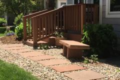Yard-Elves-Full-Landscaping-6