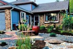 Yard-Elves-Xeriscape-4