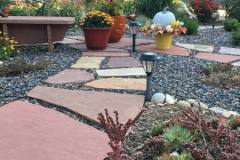 Yard-Elves-Xeriscape-5