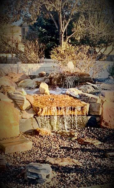 Yard-Elves-Water-Feature4