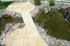 Yard-Elves-Water-Feature-2