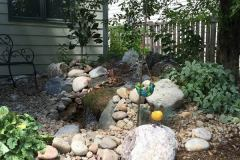Yard-Elves-Water-Feature10