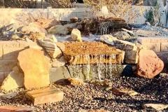 Yard-Elves-Water-Feature6