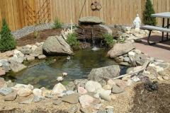 Yard-Elves-Water-Feature7