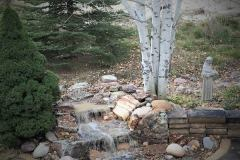 Yard-Elves-Water-Feature8